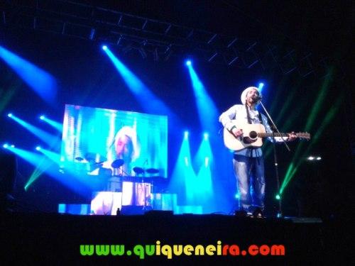 Quique Neira ECUADOR Quito  November  2012