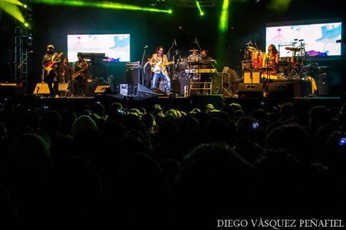 QN_ Ecuador _Reggae camp 2013