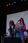 QN_ BOOMERANG FESTIVAL / Bayron Bay / AUS  03 Oct 2013