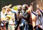 CELEBRATION_ KY MANI MARLEY _ QUIQUE NEIRA _ ONE LOVE 5Feb 2013