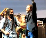 Quique Neira_Ky Mani Marley_OMF Tour Chile FEB 2014_3