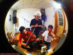 QN Studio 2