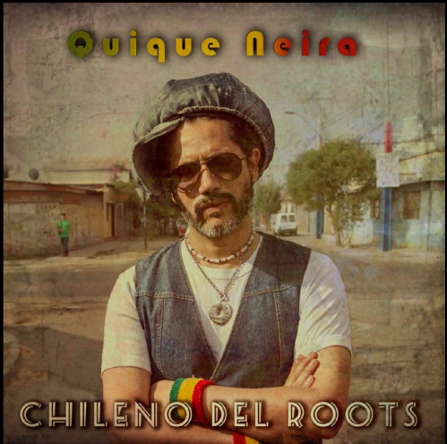 QN_ portada Chileno del Roots