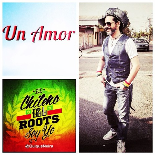 QN_Chileno del Roots may 2015