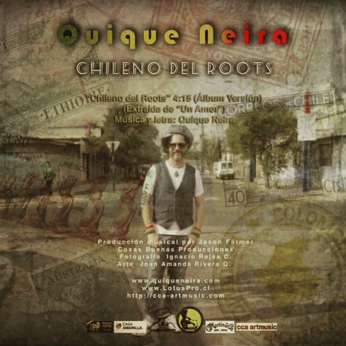 QN_Single Chileno del Roots 2015
