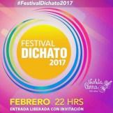 10-feb-17-festival-de-dichato