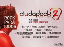 qn-08-oct-16-_ciudad-rock-2016-08-oct-lima-peru