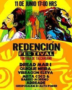 qn-11-june-16-_-festival-redencion-talcahuano