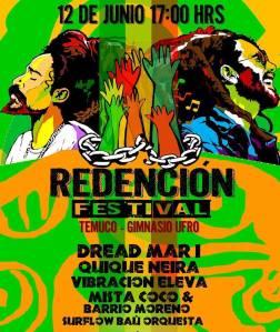 qn-12-june-2016-_-festival-redencion-temuco