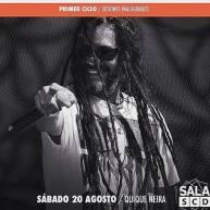 qn-20-aug-16-_sala-scd-santiago-de-chile