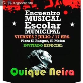 07 July 2017 Nogales _ 5ta Región