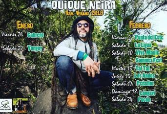 01 _02 - 2018 Fechas QN