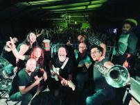 02-02.18 Punta del Este concierto Foto Erick Bustamante