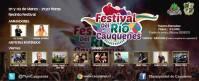 02 03 19 Festival del Rio Cauquenes