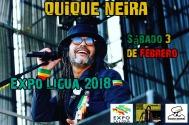 03 02 18 La Ligua Valparaiso QN