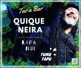 08 - 09 11 18 Rapa Nui