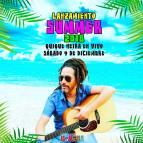 09 Dec 17 Lanzamiento Summer 2018 Hakuna Club _San Vicente