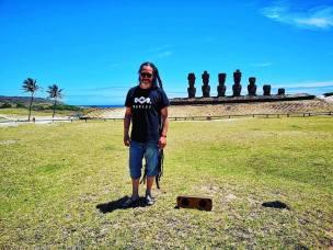 09 NOv 18 en Rapa Nui 3