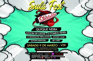 09.03.19 SUDA-FEST Valparaiso