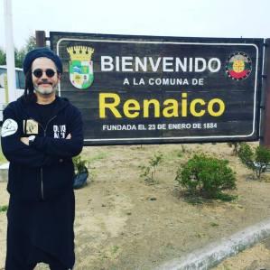 10.02.19 Renaico 2