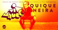 10.02.2018 QN Vive Maule