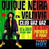 12. 08. 18 Valdivia