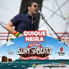 15 April 2017 SurfBeats _2017_ Pichilemu