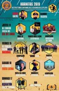 15.02.19 Hornitos 2019 -Region Antofagasta.