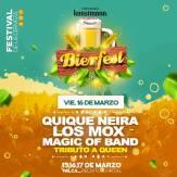 16.03.18 BierfestTalca