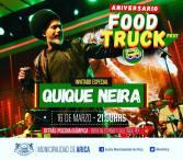 16.03.19 Food Truck Festival Arica 3