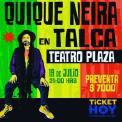 19 07 18 oTeatro Plaza de Talca.