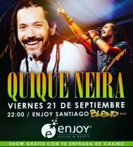 21 Sept 18 Enjoy Santiago.2