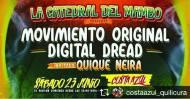 23 Juni 18 Quiliura!