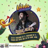 27 Octubre 2018 VIVELA Festival de Musica