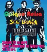 29 Abril 2017 _Valparaíso_Teatro Municipal_1