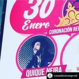 30.01.19 Muni Purranque · Purranque