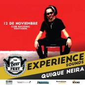 QN 12 Nov 2016 The Beer Fest Guayaquil Ecuador LA