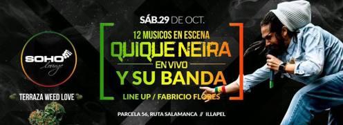 QN 29 Oct 2016 Soho Salamanca