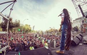 QN Mai 16 _Festival Cultiva Tus Derechos Providencia Stgo Chile