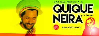 QN_ Valdivia 27 junio 2015
