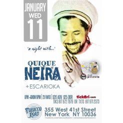 QN_11-01-17 _Nueva York